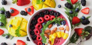 Co jeść, by usprawnić pracę mózgu