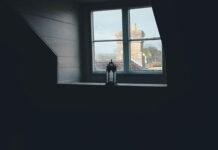 Wady i zalety okien przesuwnych