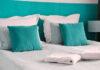 Jak wybrać odpowiednią poduszkę do spania