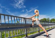 Komu można polecić liposukcję brzucha